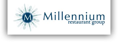 Jobs at Millennium Restaurant Group
